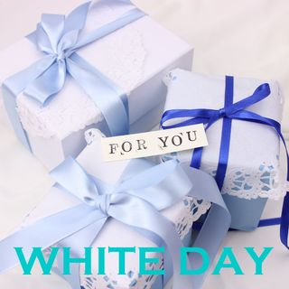 WhiteDay.jpg