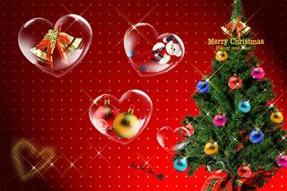 christmas01.jpg