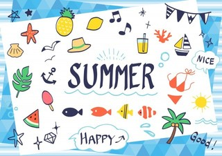 summer2019.jpg