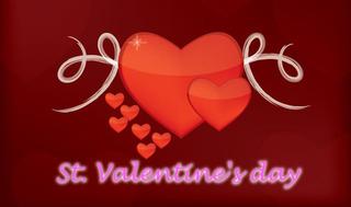valentines_ill_000.jpg