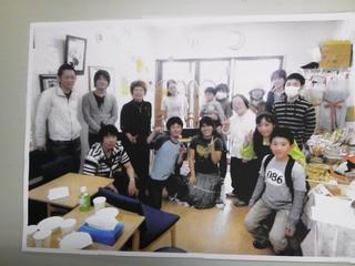 konishi3.jpg